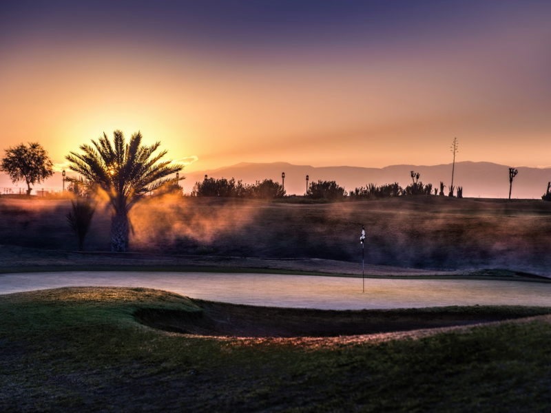 golf, course , photographer, photography, photographe, parcours, photographie, campo, fotografia, fotografo